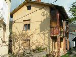 Immobiliare - Casa, vendita, Avče, 89.900,00 €