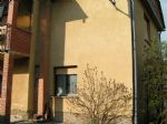 Nepremičnine - Hiša, prodaja, Avče, 89.900,00 €
