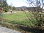Real estate - Land, for sale, Črni Vrh, 25,00 €/m<sup>2</sup>