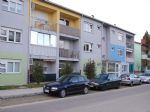 Immobiliare - Stanovanje, Garsonjera, , Nova Gorica, 68.000,00 