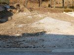 Nepremičnine - Zemljišče, prodaja, Tolmin, 62.000,00 €