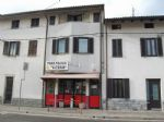 Real estate - Business place, rent out, Šempeter pri Gorici, 8,00 €/m<sup>2</sup>