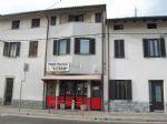 Nepremičnine - Poslovni prostor, oddaja, Šempeter pri Gorici, 8,00 €/m<sup>2</sup>