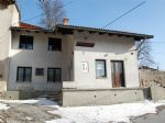 Real estate - Poslovni prostor, Trgovina, for sale, Podkraj, 65.000,00 €
