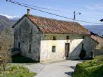 Real estate - Hiša, Samostojna hiša, , Lig, 25.000,00 €