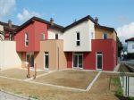 Immobiliare - Nuove costruzioni, Casa, vendita, Renče, 0,00 €