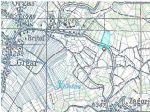 Nepremičnine - Zemljišče, prodaja, Grgar, 39.271,00 €