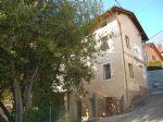 Nepremičnine - Hiša, prodaja, Most na Soči, 88.000,00 €