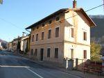 Immobiliare - Casa, vendita, Most na Soči, 55.000,00 €