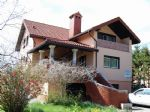 Immobiliare - Hia, , Ilirska Bistrica, 525.000,00 