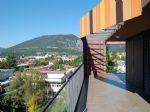 Nepremičnine - Stanovanje, prodaja, Nova Gorica, 500.000,00 €