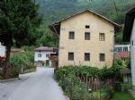 Nepremičnine - Hiša, prodaja, Volarje, 30.000,00 €