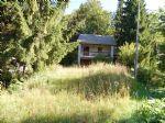 Immobiliare - Casa di vacanze, vendita, Lokve, 60.000,00 €
