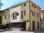 Immobiliare - Appartamento, vendita, Ajdovina, 105.000,00 