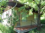 Nepremičnine - Hiša, prodaja, Slapnik, 60.000,00 €