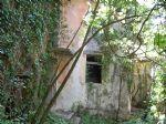 Nepremičnine - Hiša, prodaja, Slapnik, 40.000,00 €