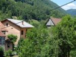Immobiliare - Hia, , Idrija pri Bai, 170.000,00 