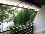 Nepreminine - Vikend, Apartma, , Bovec, 55.000,00 