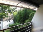 Nepremičnine - Vikend, Apartma, , Bovec, 55.000,00 €