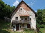 Real estate - House, for sale, Lokovec, 49.000,00 €