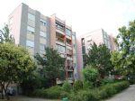 Immobiliare - Stanovanje, Trisobno stanovanje, , Nova Gorica - Cankarjeva Ulica, 91.000,00 €
