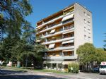 Immobiliare - Stanovanje, Garsonjera, , Nova Gorica, 45.000,00 €