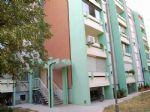 Nepremičnine - Stanovanje, , Nova Gorica - Cankarjeva Ulica, 350,00 €/mesec