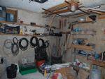 Nepremičnine - Hiša, prodaja, Borjana, 42.500,00 €