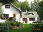 Nepremičnine - Hiša, prodaja, Hočko Pohorje, 105.000,00 €