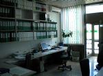 Nepremičnine - Poslovni prostor, prodaja, Vrtojba, 1.100,00 €/m<sup>2</sup>