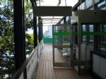Nepremičnine - Poslovni prostor, prodaja, Vrtojba, 1.100,00 €/m2