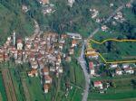 Immobiliare - Casa, vendita, Ročinj, 145.000,00 €