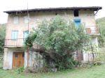 Nepremičnine - Hiša, prodaja, Podsabotin, 75.000,00 €