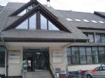 Nepremičnine - Poslovni prostor, prodaja, Jesenice, 63.000,00 €