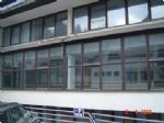 Real estate - Business place, for sale, Jesenice, 63.000,00 €