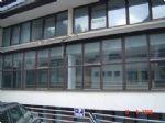 Immobiliare - Ufficio, vendita, Jesenice, 63.000,00 €
