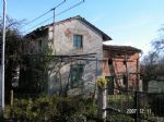 Immobiliare - Hia, , Nova Gorica, 160.000,00 
