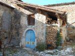 Real estate - House, for sale, Goče, 50.000,00 €