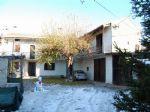 Nepremičnine - Hiša, prodaja, Nova vas, 120.000,00 €