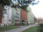 Immobiliare - Stanovanje, Enosobno stanovanje, , Nova Gorica, 59.000,00 €