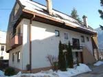 Nepremičnine - Stanovanje, prodaja, Bovec, 99.000,00 €
