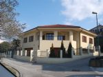 Immobiliare - Hia, , Nova Gorica, 1.150.000,00 