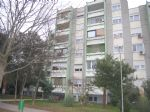 Immobiliare - Stanovanje, , Nova Gorica - Cankarjeva Ulica, 75.000,00 