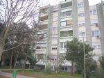 Nepremičnine - Stanovanje, prodaja, Nova Gorica - Cankarjeva Ulica, 72.000,00 €