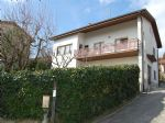 Immobiliare - Hia, , Nova Gorica, 370.000,00 