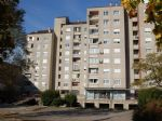 Immobiliare - Poslovni prostor, Trgovina, , Nova Gorica - Ulica gradnikove brigade, 1.350,00 /m2