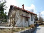 Immobiliare - Hiša, vendita, Črni Vrh, 160.000,00 €
