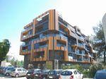 Nepremičnine - Stanovanje, prodaja, Nova Gorica, 180.000,00 €
