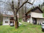 Nepremičnine - Ostala ponudba, prodaja, Krn, 298.000,00 €