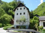 Real estate - Hiša, , Idrija, 71.000,00 €